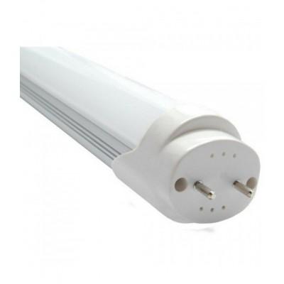 LAMPADA TUBULAR LED 18W 1.20MT 6500K 1850 LUMENS BIVOLT (LUXNOW)